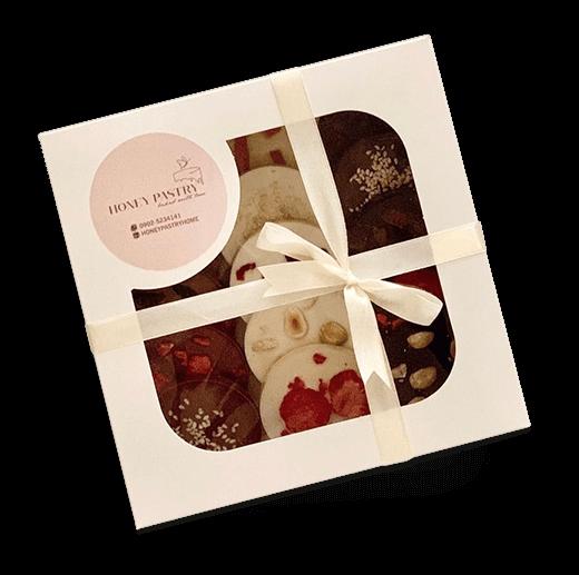 cake-box-product-3